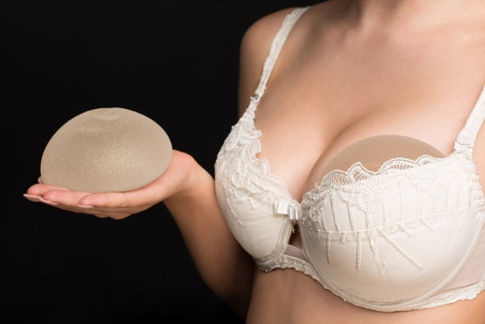 What is breast augmentation and how is it done? (Section 2)